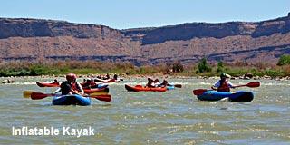 inflatable-kayaks