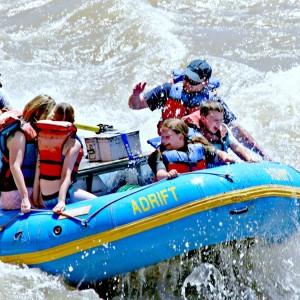 Adrift-Raft-2-med