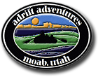 utah river rafting, whitewater raft, family rafting, rafting colorado river raft trip, utah whitewater rafting, utah rafting, moab rafting, raft moab, fisher towers, professor valley