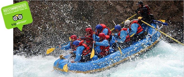 Utah Canyonlands Colorado River Adrift Adventures Moab Utah